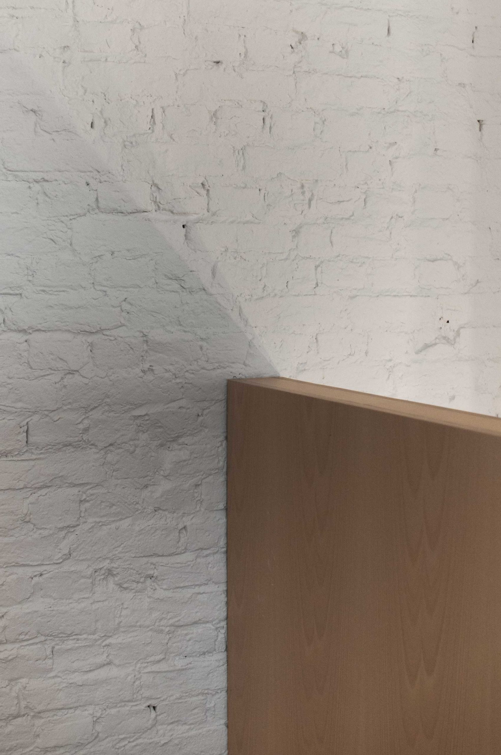 patrimoine mezzanine renovation