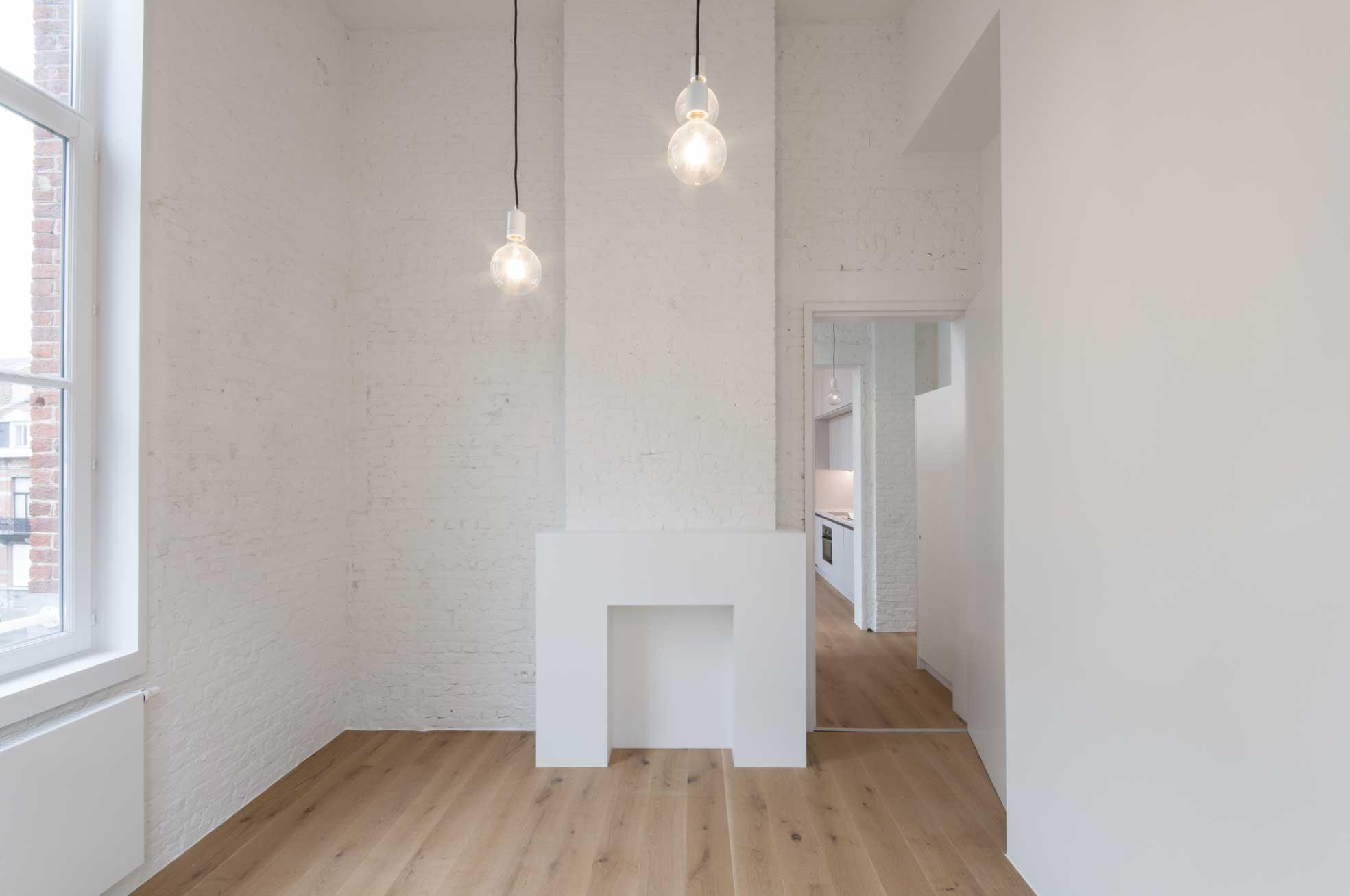 patrimoine renovation logement